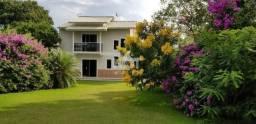 Casa à venda com 3 dormitórios em Campeche, Florianópolis cod:HI72692