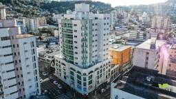 Apartamento com 3 dormitórios à venda, 170 m² por R$ 980.000,00 - Centro - Joaçaba/SC