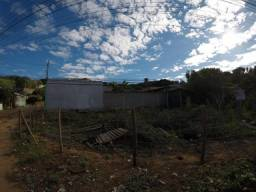Terreno à venda, 495 m² - Perocão - Guarapari/ES