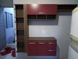 Armário de cozinha armário de cozinha armário de cozinha armário de cozinha