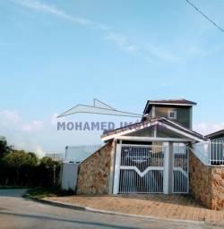 Casa para venda em Igaratá - São Paulo