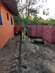 Casa Padrão para Aluguel em Vale dos Cebrantes Jundiaí-SP