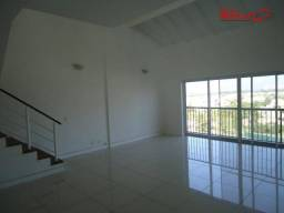 Título do anúncio: Cobertura com 3 dormitórios à venda, 241 m² por R$ 1.600.000,00 - Barra da Tijuca - Rio de