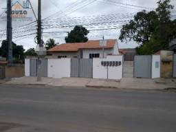 Casa Linear para Venda em Vista Alegre São Gonçalo-RJ