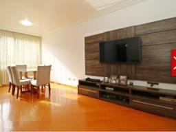 Apartamento à venda com 3 dormitórios em Curitiba, Curitiba cod:91007