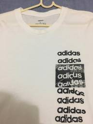Camiseta Adidas 3x3 Original