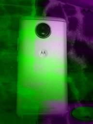 Vendo celular G5