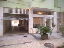 Apartamento para alugar com 3 dormitórios em Leme, Rio de janeiro cod:4522