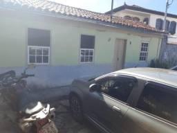Casa para Venda em Diamantina, Diamantina, 7 dormitórios, 1 banheiro