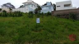 Terreno à venda, 391 m² por R$ 213.000,00 - Cidade Universitária Pedra Branca - Palhoça/SC