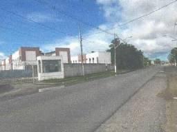 Residencial Ônix - Oportunidade Caixa em RIO LARGO - AL   Tipo: Apartamento   Negociação: