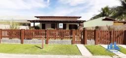 Casa linear a 100 metros da praia de Garatucaia - Angra dos Reis