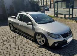 VW-Saveiro Cross 1.6 T.Flex CE 8v