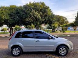 Fiesta /2007 8-V, IPVA 2020 Pago, DUT em branco, Só R$9.900,00 - 2007