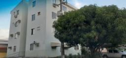 Apartamento para aluguel no Minas do Cuiaba