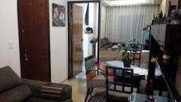 Apartamento à venda com 2 dormitórios em Parque são vicente, Mauá cod:2686