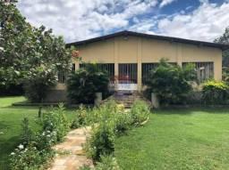 Casa à venda, 185 m² por R$ 450.000,00 - Santana - Gravatá/PE