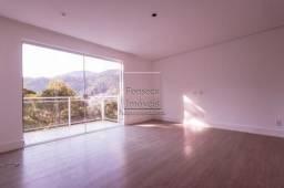 Casa à venda com 3 dormitórios em Mosela, Petrópolis cod:4026