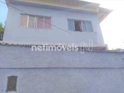 Casa à venda com 5 dormitórios em Padre eustáquio, Belo horizonte cod:747229