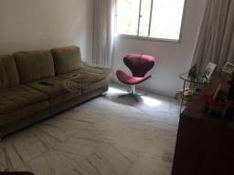 Loja comercial à venda com 3 dormitórios em Monsenhor messias, Belo horizonte cod:98816