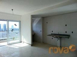 Apartamento de 2 quartos, 1 Suíte, 60 m², Prox do Parque Cascavel, Pronto p/ Morar