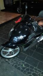 Moto neo - 2010