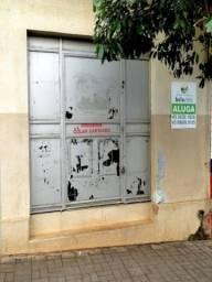 Escritório para alugar em Centro, Cambira cod:SA00005