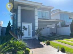 linda Casa com 4 quartos no Boulevard Lagoa