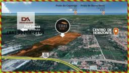 Título do anúncio: Loteamento Terras Horizonte #$%¨&