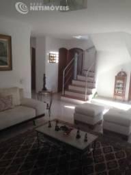 Apartamento à venda com 5 dormitórios em Campo belo, São paulo cod:558399