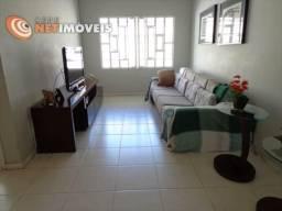 Casa à venda com 4 dormitórios em Concórdia, Belo horizonte cod:498380