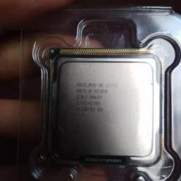 Processador xeon x3440