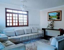Casa à venda com 4 dormitórios em Padre eustáquio, Belo horizonte cod:697517
