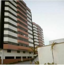 Oportunidade de Apartamento á venda no Village Montese!