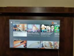 Vendo TV 50 smart