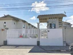 Duplex em Condomínio, próximo AV SILAS MUNGUBA