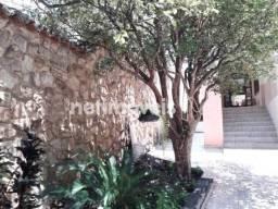 Casa à venda com 3 dormitórios em Santa tereza, Belo horizonte cod:778618