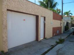Casa residencial à venda, Sapiranga, Fortaleza - CA1021.