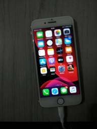 IPhone y