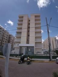 Alugo apartamento aurora do janga em Paulista!