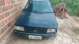 Fiat uno 95 - 1995