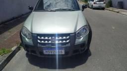 Fiat Strada Adventure 2010 - 2010