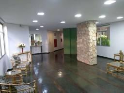 Apartamento à venda com 2 dormitórios em Centro, Belo horizonte cod:689638