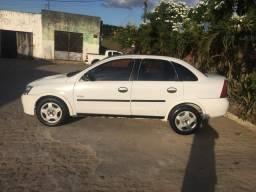 Corsa Sedan Maxx Preço negociável!!! - 2005