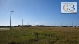 Terreno à venda, 360 m² por R$ 95.000,00 - Laranjal - Pelotas/RS
