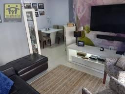 Apartamento com 3 dormitórios sendo 1 suíte - Saúde - São Paulo/SP
