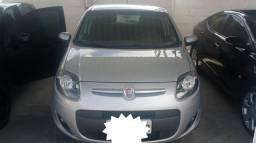 Fiat palio 1.0 attractive kit itália 2013/2013 único dono - 2013