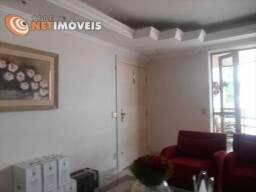 Apartamento à venda com 4 dormitórios em Gutierrez, Belo horizonte cod:505200