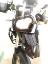 Bmw GS 650 - 2012