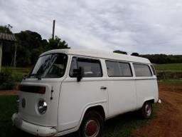 Kombi 2003 - 2003